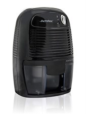 500ml Compact and Portable Dehumidifier