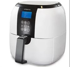 Ambiano - Digital Air Fryer