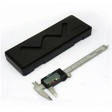 Any Digital Vernier Caliper 150Mm / 6 Inch