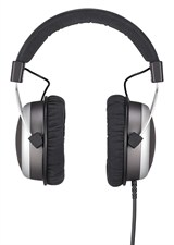 Beyerdynamic - T70P Closed-Back Professional Audiophile Headphones