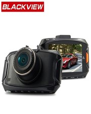 "A7 LA50 Car DVR 1080p 30fps 2.7"" Car Dashboard Camera G-sensor"