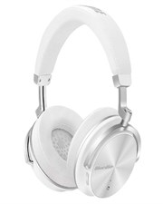 T4 Turbine Active Noise Cancelling Over-Ear Swiveling Wireless Bluetooth