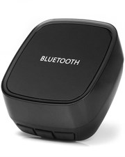 LinK  2-in-1 Bluetooth 4.0 Stereo Audio Transmitter and Receiver