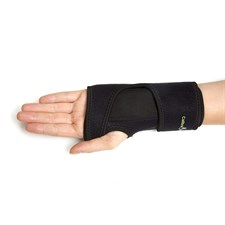 Qt Wrist Support Brace for Carpal Tunnel