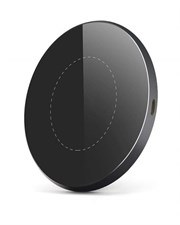 Wireless Charger Qi Wireless Charging Pad