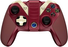 GameSir M2 MFI Wireless Gamepad iOS Gaming Controller Compatible for Apple
