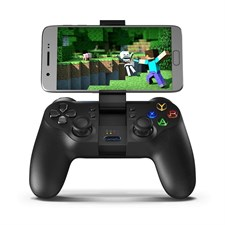 Wireless Bluetooth Game Controller T1