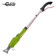 Electric Weed Killer Burner Wand Thermal Weeding Stick
