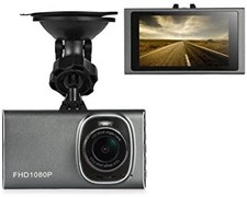 GT900 Car DVR  Camera Dash Cam full HD 1080P with 3.0 inch Screen