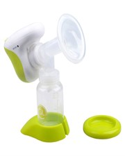 Single Electric Breast Pump, Hospital Grade