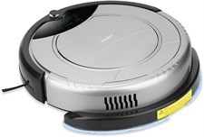 Haier T325 Pathfinder Cleaning Robot Professional Vacuum Cleaner Robot and Scrubber Automatic Sweepe