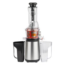 H.Koenig Vertical Slow Juicer
