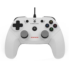 Wired Gamepad Controller Joystick