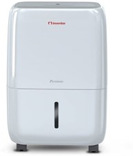 Dehumidifier Premium 10L Ioniser, Laundry Dryer and Smart Dehumidification