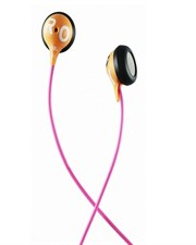 ROXY by JBL Reference 230 Earphones