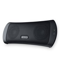 Z515 Wireless Bluetooth Speaker For Laptops Ipad And Iphone