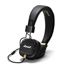 Bluetooth Wireless Headphones Major II