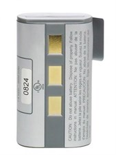 Medela Freestyle Rechargeable Replacement Battery