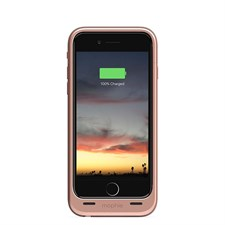 juice pack air Slim Protective Mobile Battery Pack Case for iPhone 6/6s