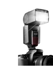 Flash Speedlite for Digital Camera DSLR