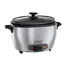 RussellHobbs Turbo Rice Cooker