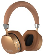 Aura Wireless Bluetooth 4.0 Headphone