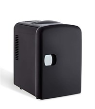 4 Litre Mini Fridge S30007