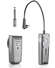 RT-16 433Hz 16 Channel Wireless Studio Flash Trigger Set
