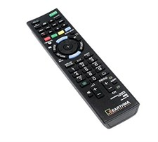 UNIVERSAL REMOTE CONTROL FOR Sony