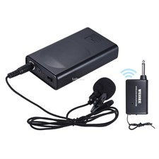 Wireless Microphone System (MC32)